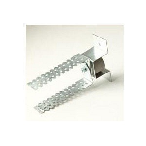 Звукоизоляционное крепление потолочное c П-образным кронштейном Vibrofix SPU