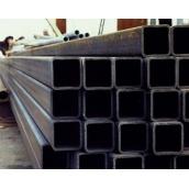 Труба квадратная стальная профильная 30х30х2 мм 6,06 м