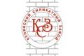 Куп'янськ