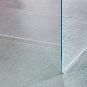 Душевой канал RAVAK Floor 950 950 мм (X01431)