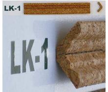 Профиль угловой внутренний К1 60 см (19326)