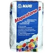 Клей MAPEI MAPESTONE 2 25 кг