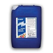 Латексная добавка MAPEI LATEX PLUS 10 кг