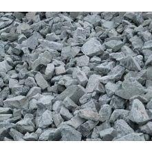 Бутовый камень 120-250 мм