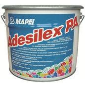Клей MAPEI ADESILEX PA 16 кг бежевый