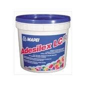 Клей MAPEI ADESILEX LC/R 15 кг бежевый