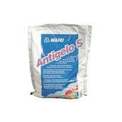 Противоморозная добавка MAPEI ANTIGELO S 1 кг