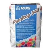 Цементная шпатлевка MAPEI PLANITOP 540 25 кг белая
