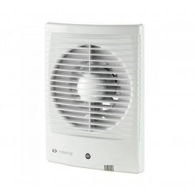 Осьовий вентилятор витяжний VENTS М3 100 турбо 126 м3/ч 16 Вт