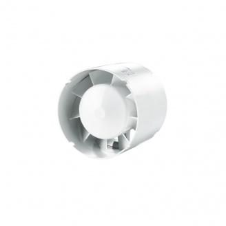 Осевой канальный вентилятор VENTS ВКО1 100 105 м3/ч 33,15 Вт