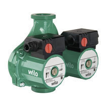 Циркуляционный насос Wilo Stratos PICO 25/1-4 с мокрым ротором 2 м3/ч (4132452)