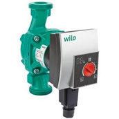 Циркуляционный насос Wilo Yonos PICO 25/1-4-130 с мокрым ротором 2 м3/ч (4164017)