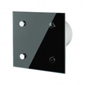 Осевой декоративный вентилятор VENTS Модерн 150 265 м3/ч 24 Вт