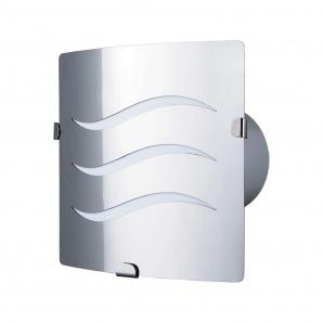 Осьовий декоративний вентилятор VENTS З 100 12 92 м3/ч 14 Вт