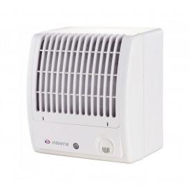 Відцентровий вентилятор VENTS ЦФ3 100 90 м3/ч 27 Вт