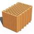 Керамический блок LEIER 38 NF 380х250х238 мм