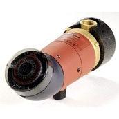 Циркуляционный насос Grundfos UP 15-14 BUT 0,5 м3/ч 25 Вт