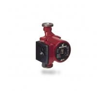 Циркуляционный насос Grundfos UPS 25-30 180 3 м3/ч 55 Вт