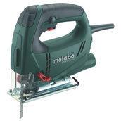 Лобзик METABO STEB 80 Quick с электроникой 590 Вт (601041500)