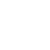 Блок простеночный Золотой Мандарин М75 500х80х190 мм