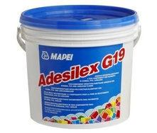 Эпоксидный клей MAPEI ADESILEX G19 10 кг