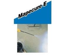 Водная эмульсия для ухода за бетоном MAPEI MAPECURE E 25 кг