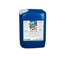 Очиститель MAPEI SILANCOLOR CLEANER PLUS 1 кг