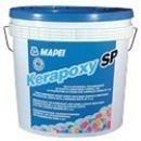 Заполнитель швов MAPEI KERAPOXY SP 10 кг