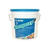Заполнитель швов MAPEI KERAPOXY P 10 кг