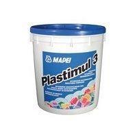Гідроізоляційна суміш MAPEI PLASTIMUL 3 20 кг