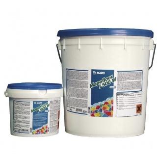 Эпоксидное покрытие для пола MAPEI MAPEFLOOR I 500 W 26 кг