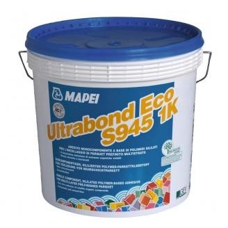 Эпоксидно-полиуретановый клей MAPEI ULTRABOND P913 2K 10 кг
