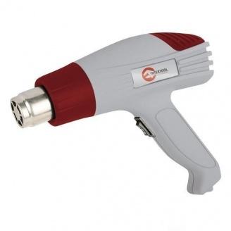 Фен технический Intertool DT-2416 2000 Вт (DT-2416)
