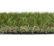 Декоративна штучна трава Fungrass Comfort Verde