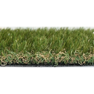 Декоративная искусственная трава Fungrass Comfort Verde