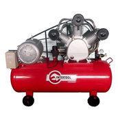 Компрессор Intertool PT-0052 15 кВт (PT-0052)