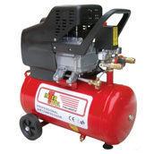 Компрессор Intertool PT-0003 1,5 кВт (PT-0003)