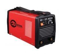 Инвертор сварочный Intertool DT-4016 5,3 кВт (DT-4016)