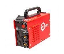 Инвертор сварочный Intertool DT-4125 9,6 кВт (DT-4125)
