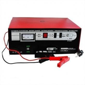 Зарядное устройство Intertool AT-3017 0,5 кВт (AT-3017)