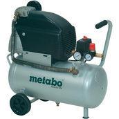 Компрессор METABO BasicAir 250 1,5 кВт (0230125000)