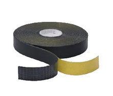 Звукоизолирующая лента Vibrosil Norma 75 25000*75*5 мм