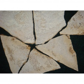 Камень липорид 1,5 см