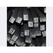 Квадрат металлический 8х8 мм
