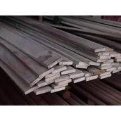 Смуга металева 60х10 мм