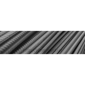 Арматура металлическая 25 мм