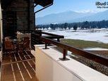 Альпийская терраса фото