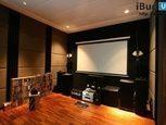 Система домашнего кинотеатра