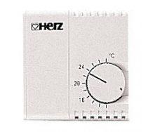 Терморегулятор HERZ электронный 230 В (1779015)