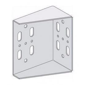 Соединитель Knauf угловой для профиля UA 150